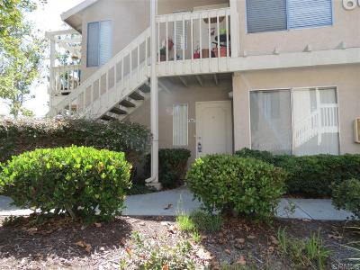 Vista Attached For Sale: 669 Diamond Way #136