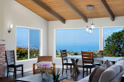 La Jolla Single Family Home For Sale: 6642 Muirlands Drive