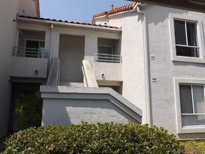 Scripps Ranch Attached For Sale: 9970 Scripps Westview Way #90