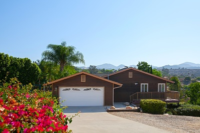 Poway Single Family Home For Sale: 14152 Terrilee Lane
