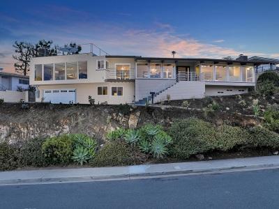 Del Cerro Single Family Home For Sale: 6626 Norman Ln