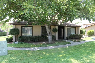Attached For Sale: 8351 Sweetway Ct.