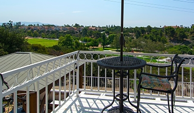 Single Family Home For Sale: 745 Marbella Circle