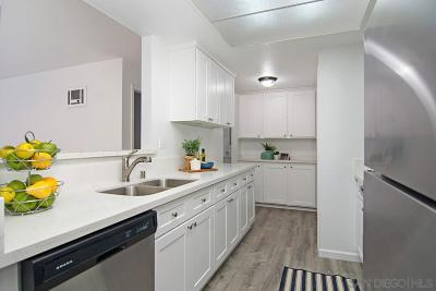 Attached For Sale: 110 N 2nd Ave #9