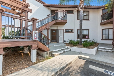La Costa Rental For Rent: 6918 Sandpiper Place