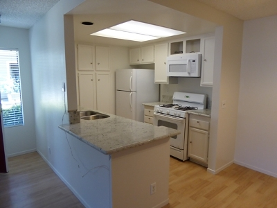 Rental For Rent: 1087 Shadowridge Dr. #111