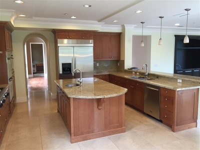 Encinitas CA Rental For Rent: $7,500