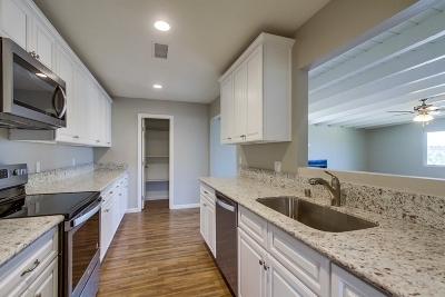 Single Family Home For Sale: 1093 Greta St