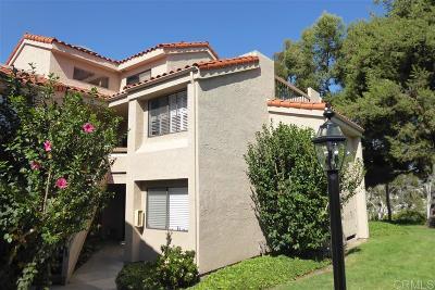 La Costa Rental For Rent: 1978 Swallow Lane