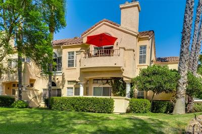 San Diego CA Attached For Sale: $519,900