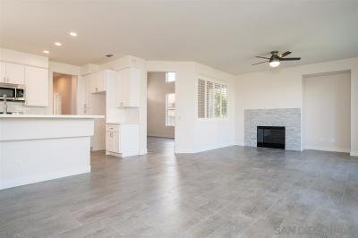 Single Family Home For Sale: 11997 Briarleaf Way