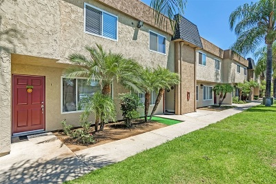 Attached For Sale: 305 S Mollison Ave #1