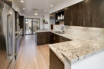 Rancho Santa Fe, Rancho Santafe, Rancho Sant Fe, Rancho Sante Fe Attached For Sale: 4046 Avenida Brisa