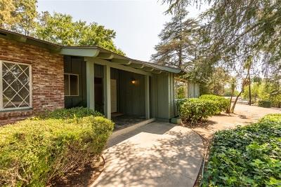 Single Family Home For Sale: 11330 Lorena Lane