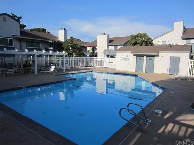 Attached For Sale: 1493 Gustavo St #D