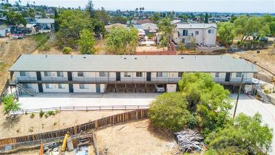 San Diego CA Multi Family 5+ For Sale: $2,649,000