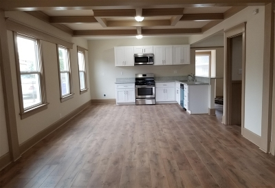 San Diego CA Single Family Home For Sale: $479,000