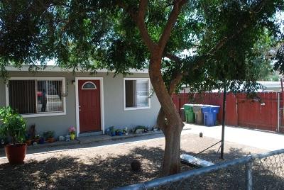 Multi Family 5+ For Sale: 12045-12069 Short Street
