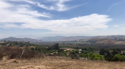 Fallbrook Residential Lots & Land For Sale: S Mission Road #108