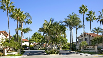San Diego CA Single Family Home For Sale: $925,000
