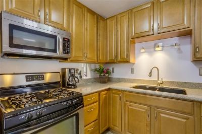Single Family Home For Sale: 3377 La Junta
