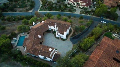 San Diego Single Family Home For Sale: 14911 Encendido