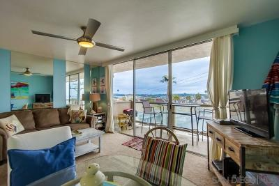 Attached For Sale: 725 Redondo Ct #38