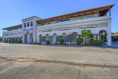 Vista Commercial/Industrial For Sale: 952 Postal Way