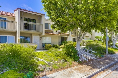 Vista Attached For Sale: 708 Silver Dr