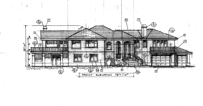 Escondido Residential Lots & Land For Sale: Hubbard #16