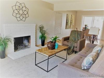 Single Family Home Sold: 8870 Menkar Rd