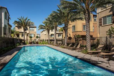 San Marcos Condo For Sale: 2264 Flatiron Way