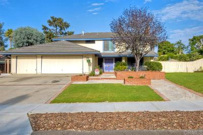 Single Family Home Sold: 933 Springwood Ln