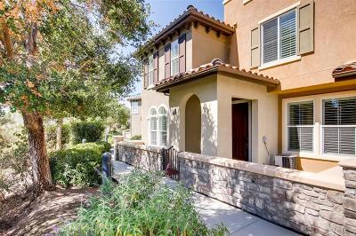 San Marcos Townhouse For Sale: 1689 Avery Rd.