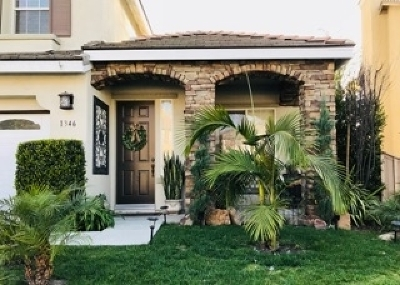 Otay Ranch Single Family Home For Sale: 1346 Little Lake Street