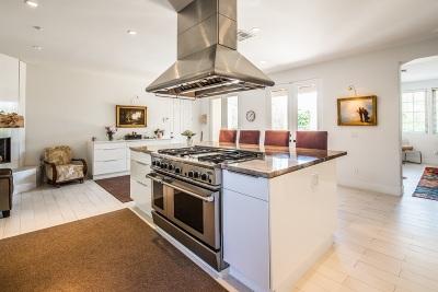 Single Family Home For Sale: 14587 Luna Media