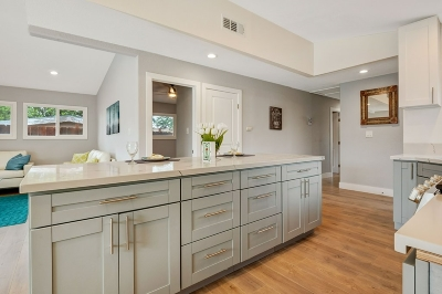 Clairemont, Clairemont East, Clairemont Mesa, Clairemont Mesa East Single Family Home For Sale: 4950 Monongahela St