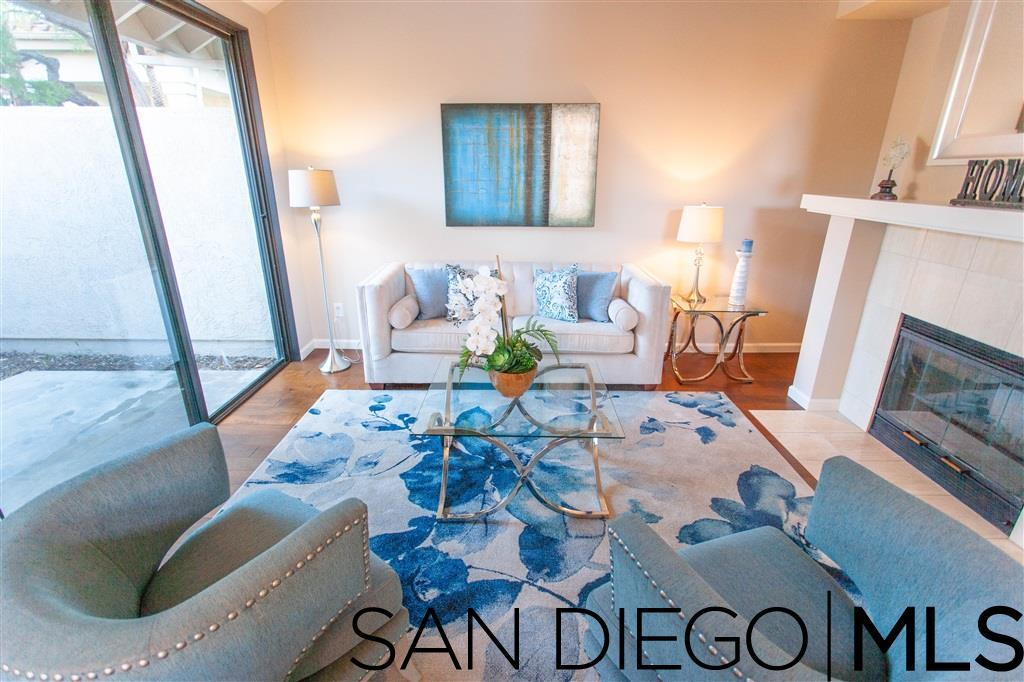 Listing Overpark Rd San Diego CA MLS Stuart - San diego rock and flooring