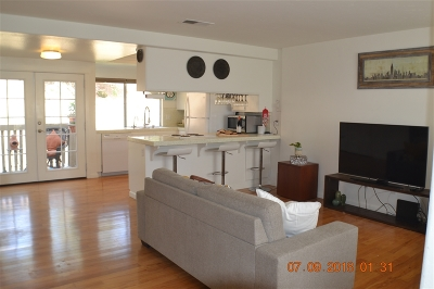 Carlsbad CA Townhouse For Sale: $389,900