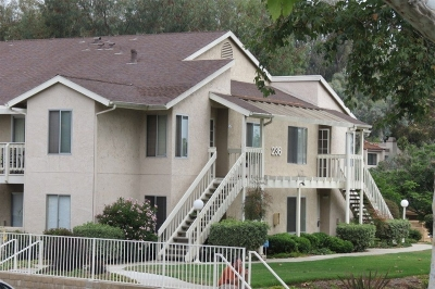 Vista Attached For Sale: 236 Diamond Way #150