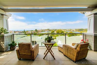 Carlsbad Attached For Sale: 2323 Ocean St
