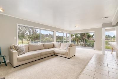 Bonita Single Family Home For Sale: 4010 Bermuda Dunes Pl