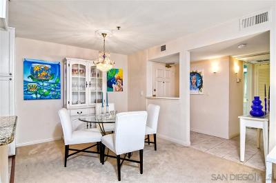San Diego CA Attached For Sale: $424,900