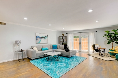 Attached For Sale: 305 Prospect St