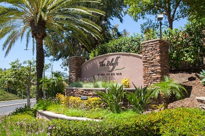 Oceanside Attached For Sale: 700 Sea Cliff Way #707