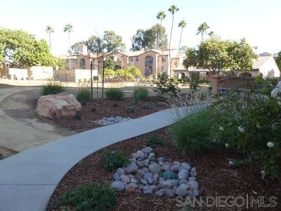 Attached For Sale: 7160 Shoreline #4211