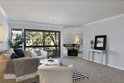 Mission Hills, Mission Hills/Hillcrest, Mission Valley Townhouse For Sale: 5645 Friars Rd #366