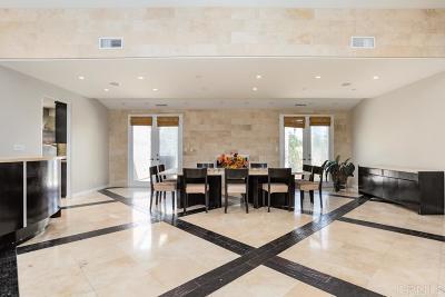 Bonita Single Family Home For Sale: 5715 Sunny View Drive