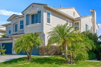 San Diego Condo For Sale: 10522 Clasico Ct
