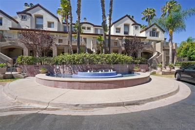 Attached For Sale: 12634 Carmel Country Road #123